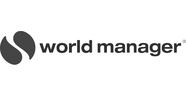 World Manager