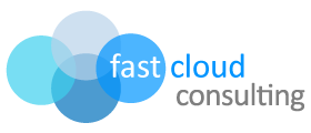 Fast Cloud Consulting