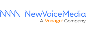 New Voice Media Partner