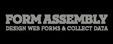 Partners assembly