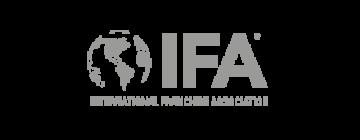 Partners ifa