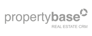 Partners Property