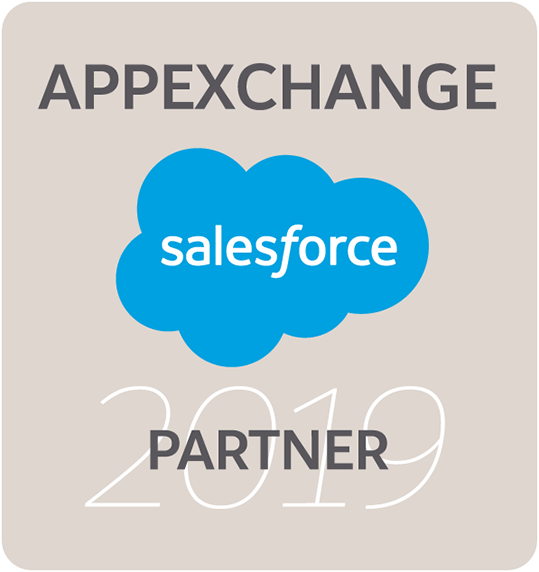 Fast Cloud Consulting, Salesforce Silver Consulting Partner