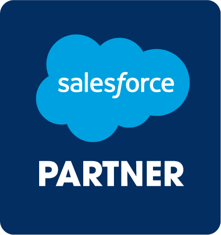 Fast Cloud Consulting, Salesforce Gold Consulting Partner